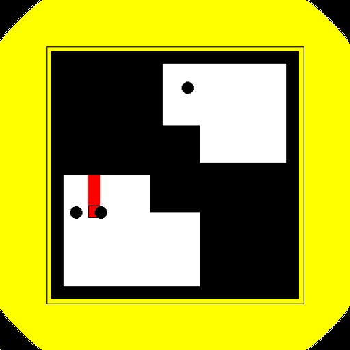 Xonix icon