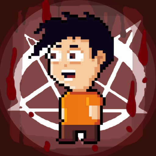 Dentures and Demons icon