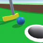 Mini Golf Challenge Apk Update Unlocked