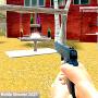 Bottle Shooting Target : Real Bottle Shooter Apk Update Unlocked
