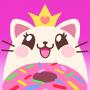 Greedy Cats: Kitty Clicker Apk Update Unlocked