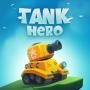 Tank Hero – Fun and addicting game Apk Update Unlocked