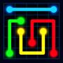 Light Connect Puzzle Apk Update Unlocked