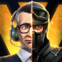 FIVE – Esports Manager Game Apk Update Unlocked