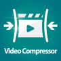 Video Compressor – Compress video size – MP4 Apk Update Unlocked