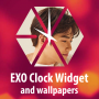 Exo Clock Widget Apk Update Unlocked