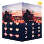 AppLock Live Theme Lover – Paid Theme Apk Update Unlocked