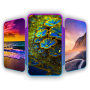 HD & 4K Wallpaper (Beautiful Backgrounds) Apk Update Unlocked