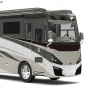 Upscale RV Resorts Apk Update Unlocked