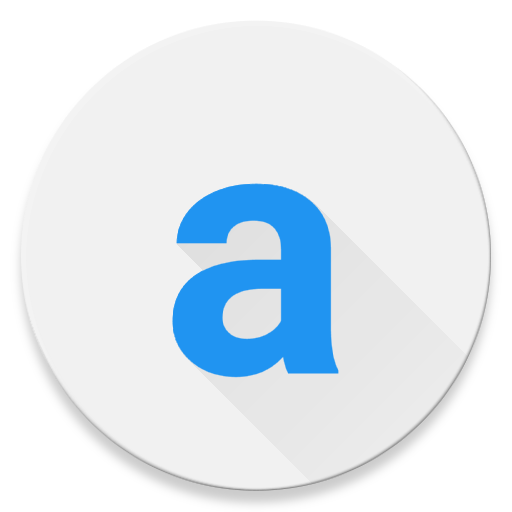 Asset Manager icon