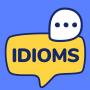 English Idioms and Phrases Apk Update Unlocked