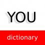 Dictionary, Translator & Scanner – You Dictionary Apk Update Unlocked