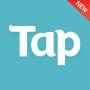 Tap Tap Apk Ultimate Apk Update Unlocked