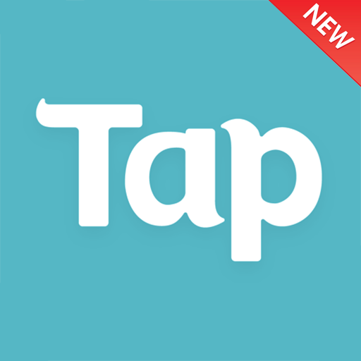 Tap Tap Apk Ultimate icon
