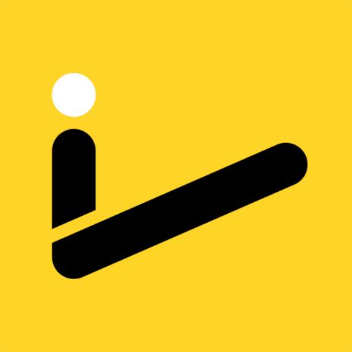 InfoVote App icon