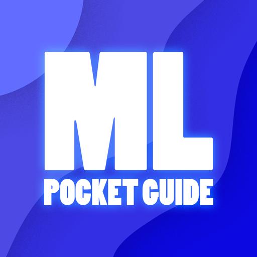ML Pocket Guide icon