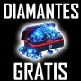 GANA DIAMANTES GRATIS Apk Update Unlocked