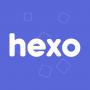 Hexo VPN – Fast and Secured VPN Apk Update Unlocked