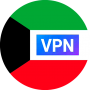 Kuwait VPN – Free VPN Master Apk Update Unlocked