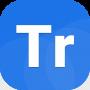 مترجم دوربینی و مترجم صوتی و مترجم متن هوشمند Apk Update Unlocked