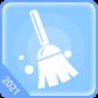 MasterClean-Take a bath Apk Update Unlocked