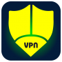 Gem VPN Apk Update Unlocked