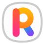 Retom – Icon Pack Apk Update Unlocked