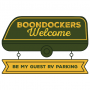 Boondockers Welcome Apk Update Unlocked