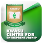Kwasu Centre for Entrepreneurship Apk Update Unlocked