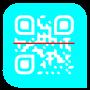 QR Code Scanner – Barcode & QR Reader Apk Update Unlocked