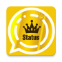 Golden plus |  Fast Download & Save statutes 2020 Apk Update Unlocked