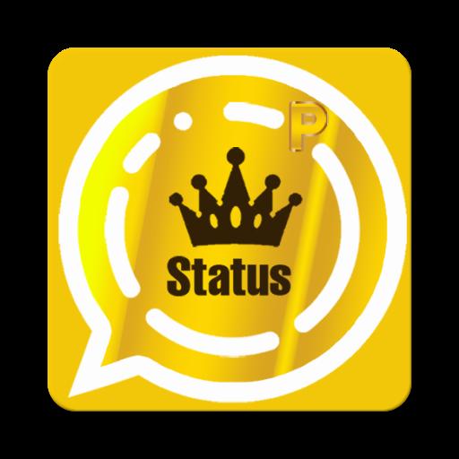 Golden plus   Fast Download & Save statutes 2020 icon