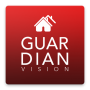 Guardian Vision Apk Update Unlocked