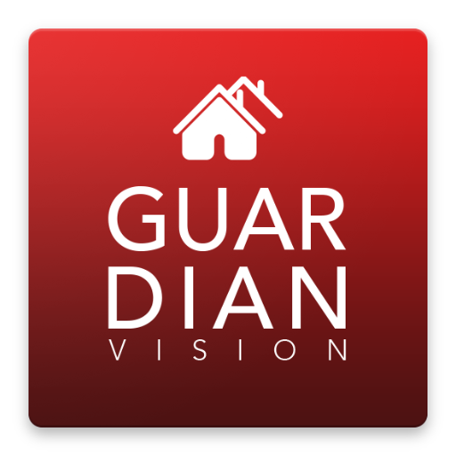 Guardian Vision icon