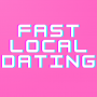 Fast Local Dating – Chat, Date & Meet Locals Apk Update Unlocked