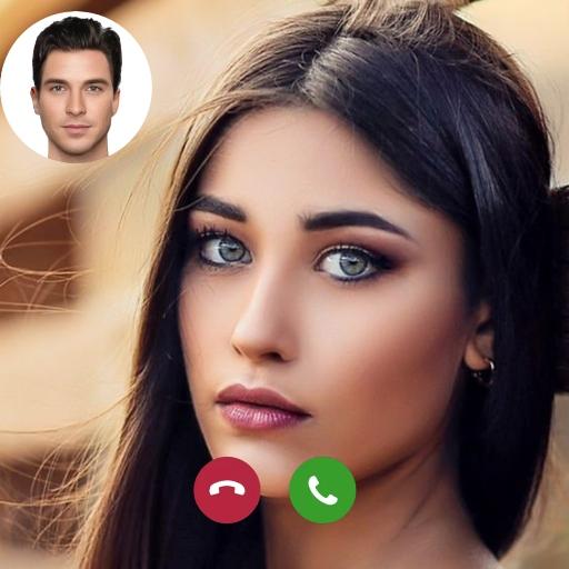 Sexy chat whatsapp Girl WhatsApp