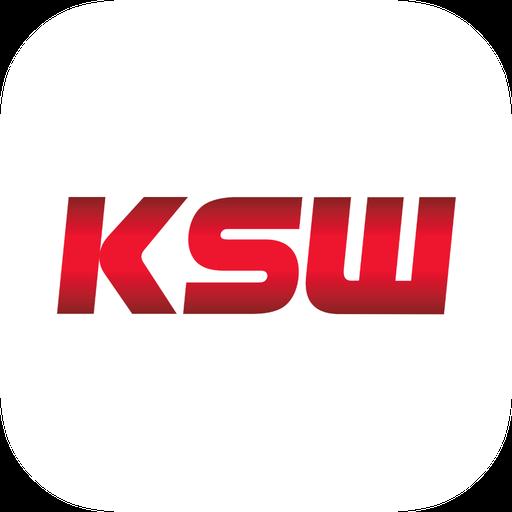 KSW icon