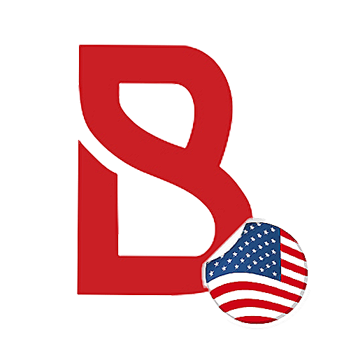 SPORTS & GAMES USA for BOVADA icon