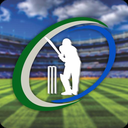 Cricket Speed: Fastest Live Line icon