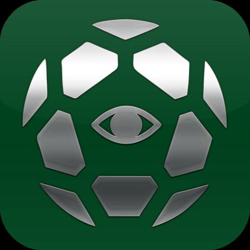 Soccer Forecast icon