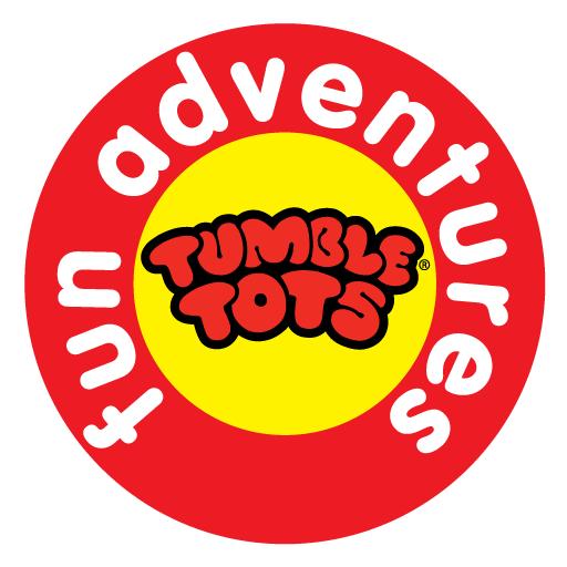 Tumble Tots Fun Adventures icon