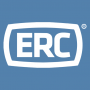 My ERC Apk Update Unlocked