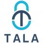 Tala Mkopo Rahisi Apk Update Unlocked