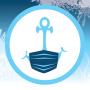Smiles at Sea Apk Update Unlocked