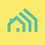 Nexme Buy & Sell Real Estate Apk Update Unlocked