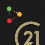 CENTURY 21 TRACKER™ Apk Update Unlocked