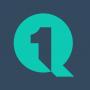 1Question Parent Apk Update Unlocked