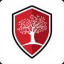 Oak Park Schools Apk Update Unlocked