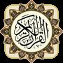 Quran Kareem Apk Update Unlocked