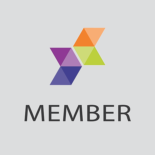 MTM Link Member icon